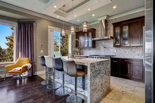 Seattle Kitchen Bath LLC